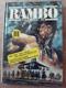 Rambo III - Pro přítele