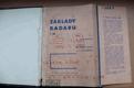 Základy radaru. 1. díl